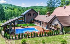 Holiday home 1877633 for 4 persons in Novo Zvečevo