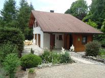 Ferienhaus 1877641 für 6 Personen in Anould