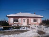 Ferienhaus 1877644 für 4 Personen in Anould