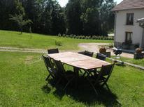 Casa de vacaciones 1877673 para 10 personas en Champ-le-Duc