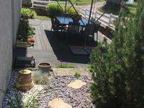 Villa 1877678 per 8 persone in Charmois-l'Orgueilleux