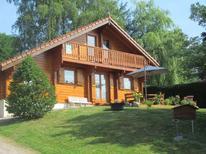 Maison de vacances 1877682 pour 6 personnes , Cleurie