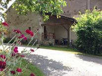 Holiday home 1877720 for 4 persons in Girancourt