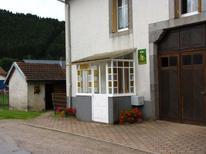 Rekreační dům 1877725 pro 4 osoby v Granges sur Vologne