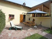Rekreační dům 1877726 pro 5 osob v Granges sur Vologne