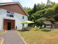 Rekreační dům 1877727 pro 6 osob v Granges sur Vologne