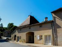 Villa 1877732 per 5 persone in Isches