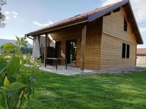 Rekreační dům 1877777 pro 5 osob v Lesseux