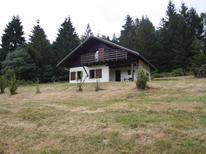 Rekreační dům 1877778 pro 5 osob v Liezey