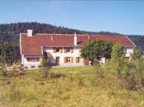 Rekreační dům 1877780 pro 4 osoby v Liezey