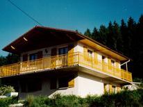 Vakantiehuis 1877800 voor 7 personen in Rochesson