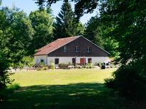 Feriebolig 1877823 til 20 personer i Saulxures-sur-Moselotte