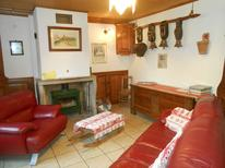 Holiday home 1877843 for 4 persons in Corcieux