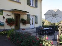 Vakantiehuis 1878081 voor 9 personen in Ban-sur-Meurthe-Clefcy-Le Grand Valtin