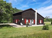 Vakantiehuis 1878082 voor 5 personen in Ban-sur-Meurthe-Clefcy-Le Grand Valtin