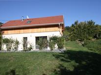 Vakantiehuis 1878086 voor 5 personen in Ban-sur-Meurthe-Clefcy-Le Grand Valtin