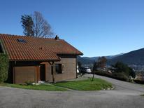 Vakantiehuis 1878099 voor 4 personen in Gérardmer