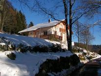Vakantiehuis 1878123 voor 6 personen in Gérardmer