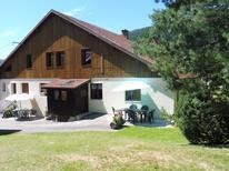 Vakantiehuis 1878152 voor 5 personen in La Bresse