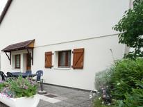Vakantiehuis 1878190 voor 4 personen in Xonrupt-Longemer