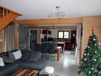 Vakantiehuis 1878200 voor 8 personen in Xonrupt-Longemer