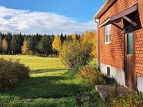 Ferienhaus 1878223 für 10 Personen in Kårböle