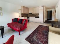 Appartement de vacances 1878252 pour 2 personnes , Davos Dorf