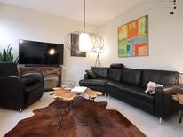 Appartement 1878275 voor 2 personen in Saarbrücken