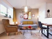 Appartement 1878276 voor 4 personen in Saarbrücken