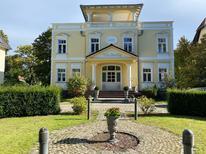 Ferienhaus 1878355 für 7 Personen in Berlin-Lichtenberg