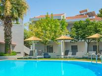 Villa 1878433 per 2 persone in Skala Prinos