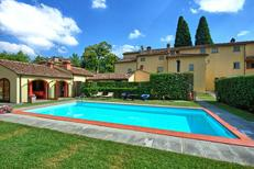 Holiday home 1878467 for 18 persons in Ponte Caliano