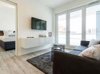 Appartement de vacances 1878478 pour 4 personnes , Wismar