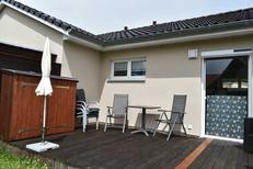 Studio 1878493 for 3 adults + 1 child in Boiensdorf