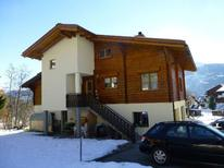 Holiday apartment 1878519 for 4 persons in Laax