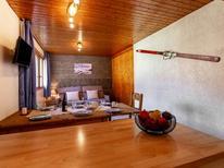 Rekreační byt 1878536 pro 7 osob v Tignes