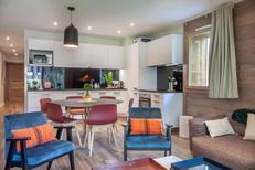 Rekreační byt 1878557 pro 6 osob v Morzine