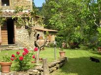 Holiday home 1878577 for 8 persons in Cortona