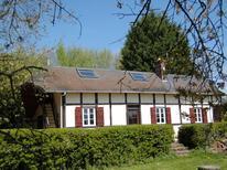 Rekreační byt 1878582 pro 4 osoby v Les Grandes-Ventes