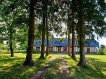 Rekreační dům 1878583 pro 6 osob v Les Grandes-Ventes