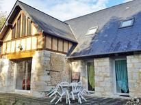 Vakantiehuis 1878593 voor 4 personen in Saint-Pierre-de-Manneville