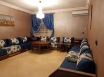 Holiday apartment 1878775 for 7 persons in Rabat