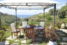 Holiday home 1878782 for 5 persons in Pompeiana