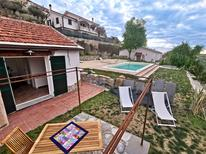 Holiday home 1878783 for 3 persons in Pompeiana