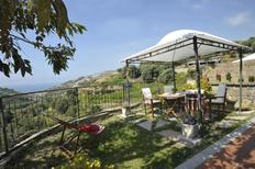 Holiday home 1878786 for 4 persons in Pompeiana