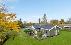 Ferienhaus 1878792 für 6 Personen in Vellerup