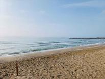 Ferienwohnung 1878795 für 6 Personen in Eraclea Mare