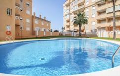 Holiday apartment 1878796 for 4 persons in Arenals del sol