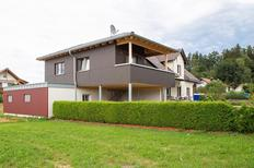Holiday apartment 1878841 for 2 persons in Altenstadt