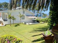 Holiday home 1878864 for 5 persons in Porto do Son